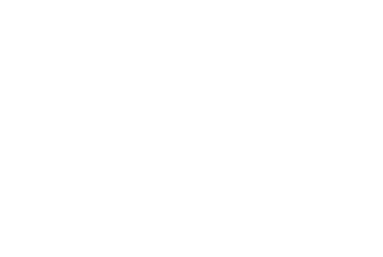 Meet Your Friends at Charlie's Bar and Restaurant - At The Shore Since 1944